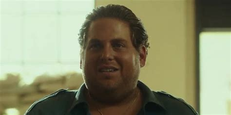 jonah hill war dogs laugh the character trait that got jonah hill in character for war dogs
