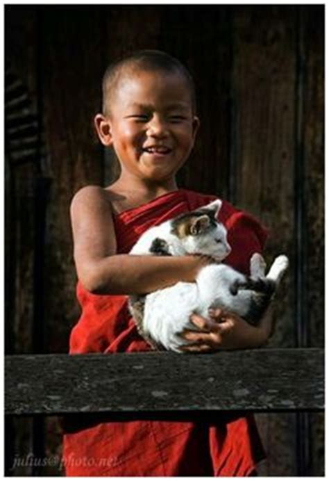the boy and the monk and two in white the noble gifted prophet book series vol 1 volume 1 books tibet culture and buddhism on tibetan buddhism