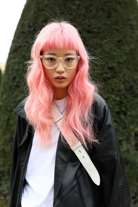 freshly dyed hair  tips    color gorgeous  home