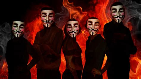 hacks the inside story of the ins and breakdowns that put donald in the white house books anonymous speaks the inside story of the hbgary hack