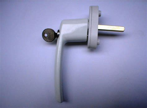 Patio Door Knobs by Patio Door Handle Locks Office And Bedroomoffice And Bedroom