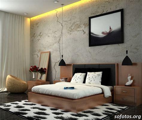 Mil Apartment by Fotos De Quartos De Casal Planejados E Decorados Sofotos Org