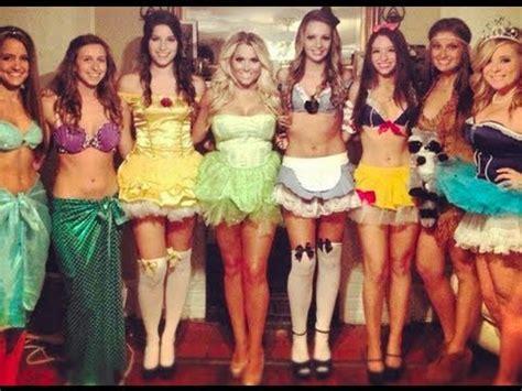 disney princess diy costume diy disney princess costumes