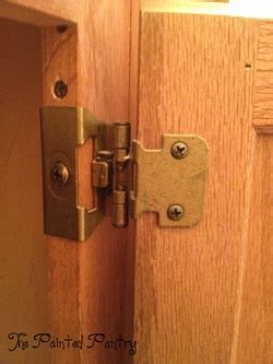 kitchen cabinet hinges types kitchen cabinet door hinges types kitchen cabinet hinges