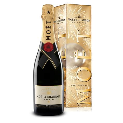 Change Moet Chandon mo 235 t chandon bursting bubbles gift box 75 cl delivery in germany by giftsforeurope