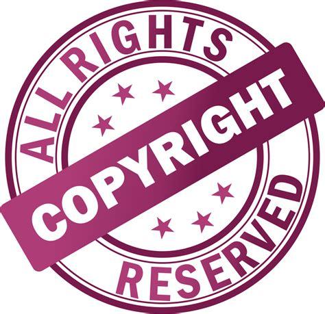 free clipart no copyright orlando espinosa copyright symbol orlando espinosa