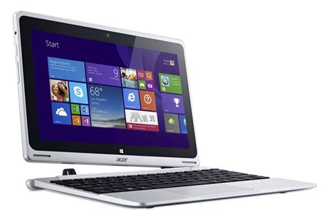 Hp Acer 5 Inch 5 budget windows hybrids 2 in 1 tablets and laptops for schools colour my learning
