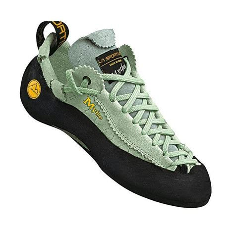 climbing shoes ebay la sportiva womens mythos climbing shoes outdoor