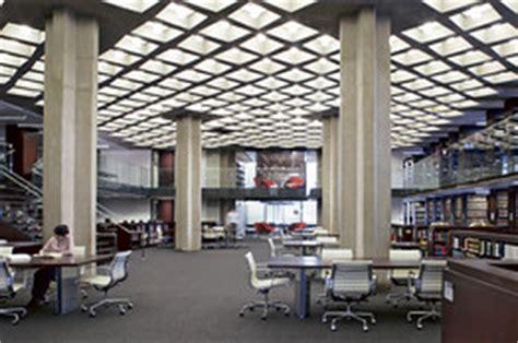 upholstery school chicago saarinen s law school wasn t razed wsj
