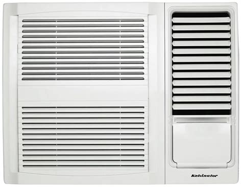 box window air conditioners new kelvinator kwh15cme 1 6kw window box air conditioner