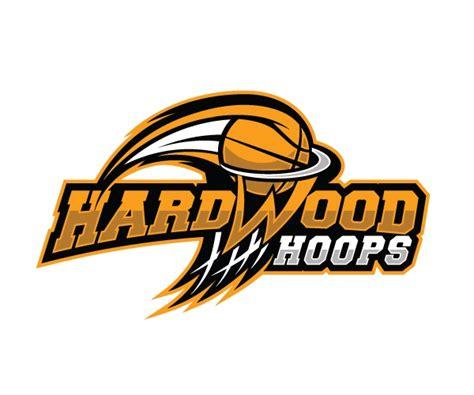 basketball jersey design logo pics for gt basketball design ideas