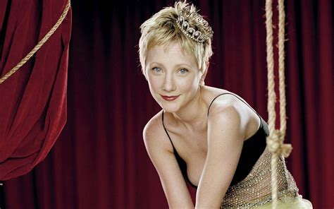 anne heche anne heche wallpapers hq
