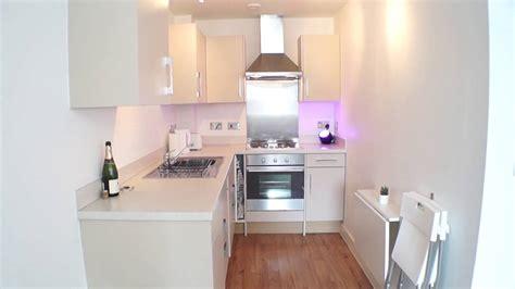 Apartment Design Online by Free Modern Studio Apartment Design 9788