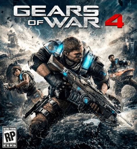 download game gears of war 2013 full version the krusty boy gears of war 4 download free full version pc crack sky