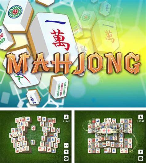 best free mahjong free mahjong board
