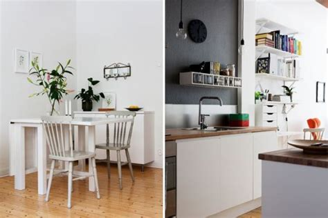 small apartment organization small apartment with a cleverly organized interior