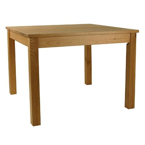 dining table palermo square dining table