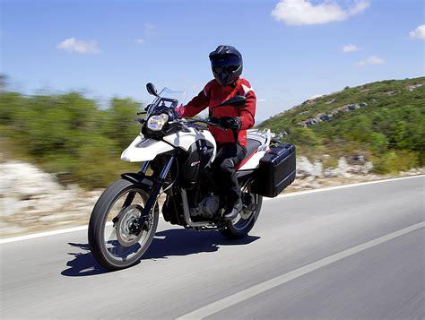 Versicherung Bmw Motorrad by Bmw Motorrad Finanzierung Und 1 000 Euro Geschenkt