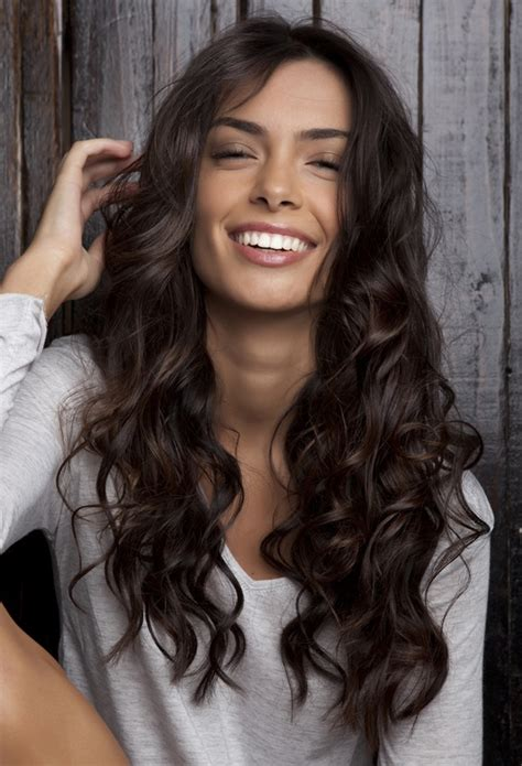 pretty curly hairstyles curly hairstyles glam radar