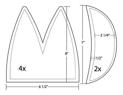 welding hat pattern pdf 32 best welder s caps images on pinterest cap d agde