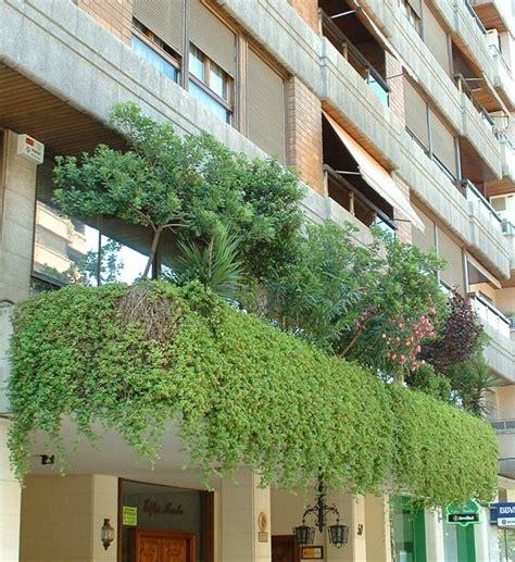 imagenes jardines y balcones jardiner 237 a 187 balcones y terrazas