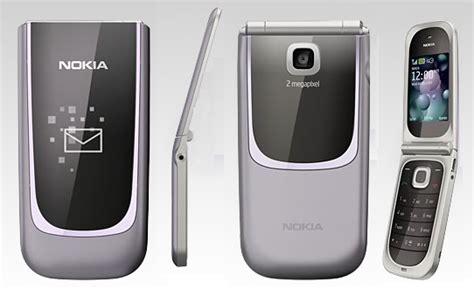 Hp Nokia Flip 7020 image gallery nokia 7020