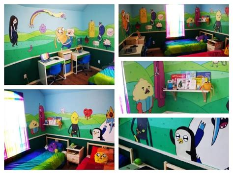 adventure time bedroom 17 best images about adventure time on pinterest scoop