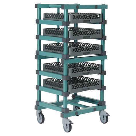 dishwasher rack rust dbxkurdistan