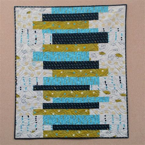 17 best images about bramble patch quilt kits on