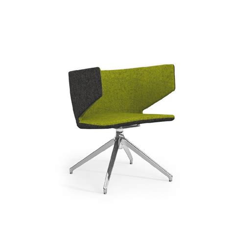 mr armchair mr jones armchair swivel pyramid frame contract concepts
