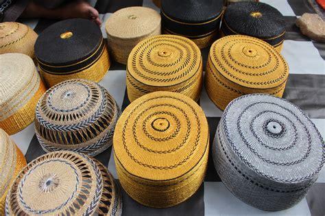 Jual Pomade Murray Superior Produk Asli Harga Termurah harga jual topi bugis songkok recak murah di kota palembang pricepedia org