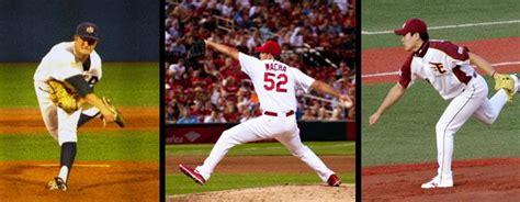 Baseball Pitching Sleepers by 2014 Baseball Sleepers Starting Pitchers