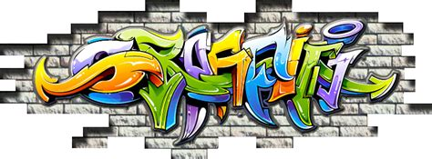 Faucet Caps Ann Grf Graffiti Underground Free Distribution