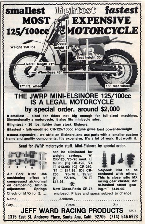 Escape From Hangtown jimmy holley wayback machine moto related