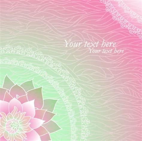 free lotus background pattern lotus background shading vector pattern free vector free