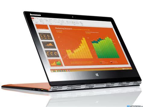 Laptop Lenovo 3 Pro lenovo 3 pro repair service