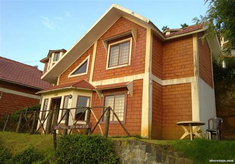 Hotels And Cottages In Ooty by Cottages In A Serene Resort In Ooty Uberstay