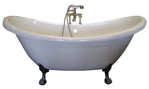 what to do with an old bathtub faucetcenter 601 1825w white 71 quot