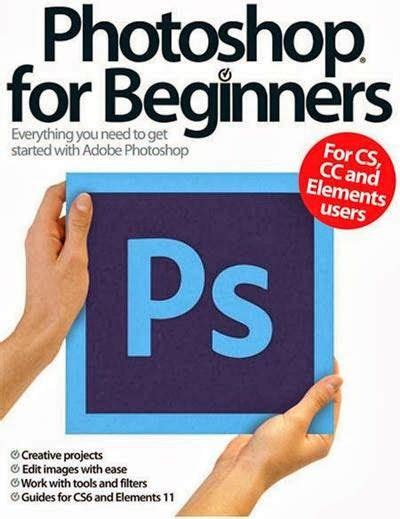 photoshop tutorial pdf free download beginners pinterest the world s catalog of ideas