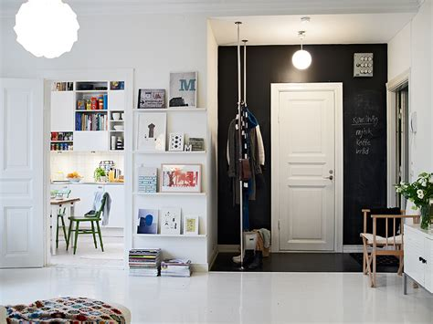 beautiful scandinavian style interiors beautiful interiors interior design ideas