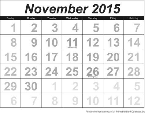 printable calendar november 2015 january 2016 january 2016 printable calendar printable blank calendar org