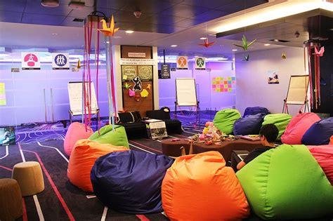 google room design creative meeting room recherche google salle de
