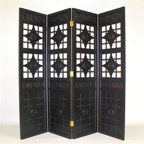 room divider screens canada room dividers canada