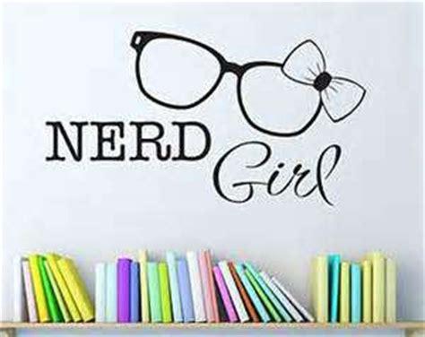 girly nerd wallpaper pretty nerd quotes famous rumi quotes in urdu positive