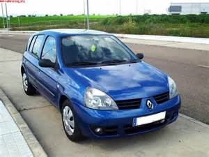 Renault Clio Dci 2009 Renault Clio 1 5 Dci Related Infomation