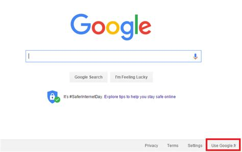 www google commed adwords sem related keywords suggestions adwords sem