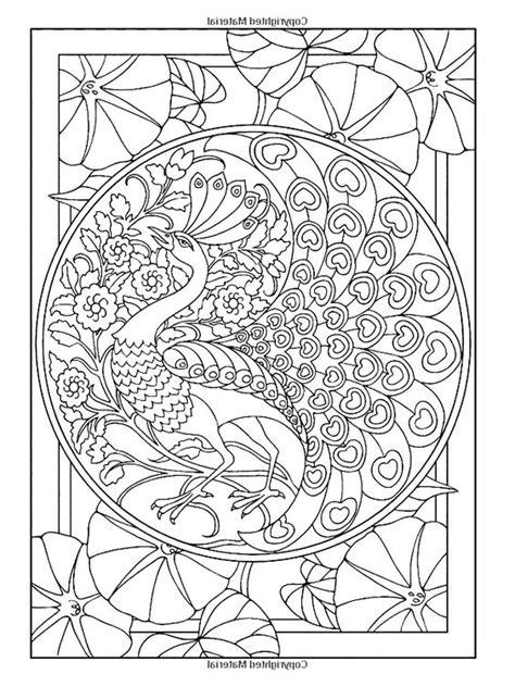 free coloring pages art nouveau free coloring page 171 coloring adult art nouveau style