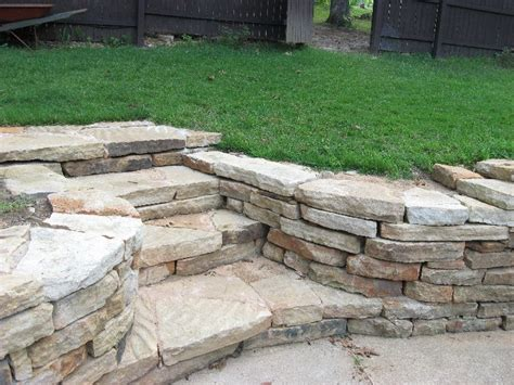 top 28 flagstone steps cost 2017 flagstone patio installation cost homeadvisor best 25
