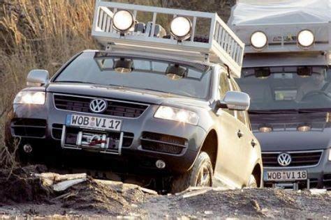 K Hlmittel Im Auto Fehlt by W 252 Stensohn Aus Wolfsburg Autobild De
