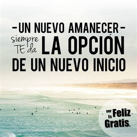 ltimo da de un 72 best images about frases on happy tes and positive things